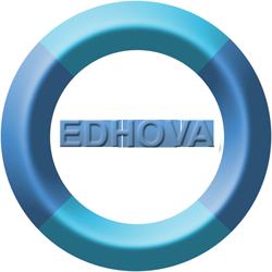 Edhova